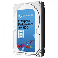 "Жесткий диск Seagate Enterprise Performance 10K 1.2Tb 2.5"" 10000rpm 128Mb SAS 12Gb/s ST1200MM0009. Толщина 15 мм. Надежный и быстрый!"