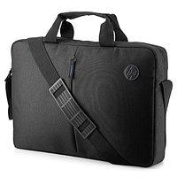 """Сумка для ноутбука HP T9B50AA Value Black Topload, 15.6"""""""