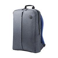 Рюкзак для ноутбука HP K0B39AA 15.6 Value Backpack