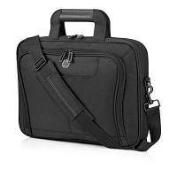 Cумка для ноутбука HP QB681AA Value 16.1 Carrying Case
