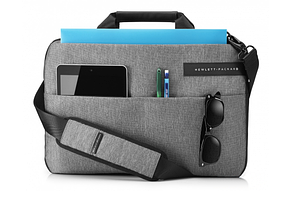 Cумка для ноутбука HP L6V68AA 15.6 Signature II Slim Topload