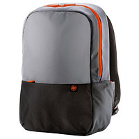 "Рюкзак HP Y4T23AA, 15.6"", Duotone BriefCase, оранжевая"