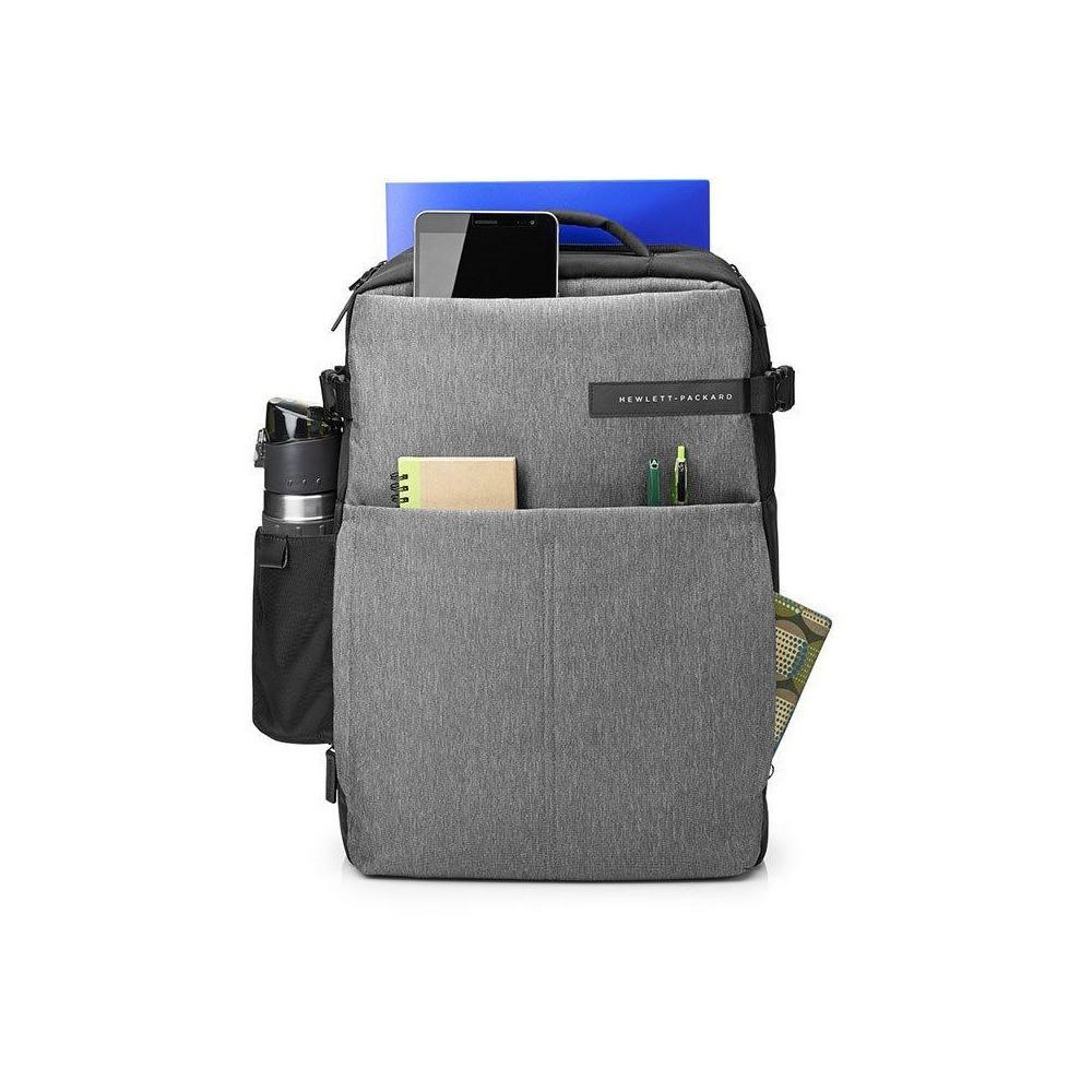 """Рюкзак HP L6V66AA, 15.6"""", Signature Backpack"""