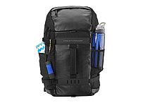 Cумка для ноутбука HP L8J88AA 15.6 Black Odyssey Backpack