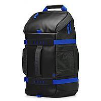 """Рюкзак для ноутбука HP Y5Y50AA Odyssey BlkBlue Backpack, 15.6"""""""