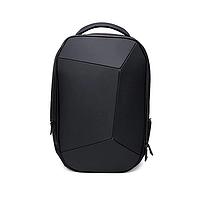 Рюкзак, Xiaomi, ZJB4127CN, Mi