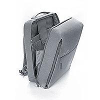 Рюкзак для ноутбука, Xiaomi, Mi Органайзер