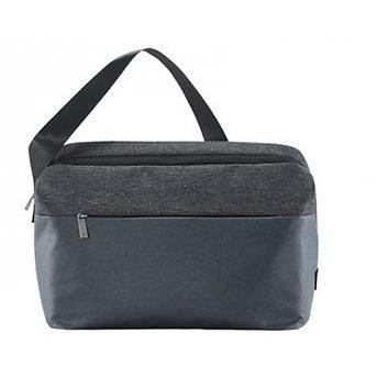 Сумка почтальон Xiaomi Urban Simple Style Messenger Bag Черный
