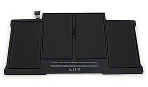 Аккумулятор для Apple Macbook Air A1405 (7.3V 6700 mAh) Original