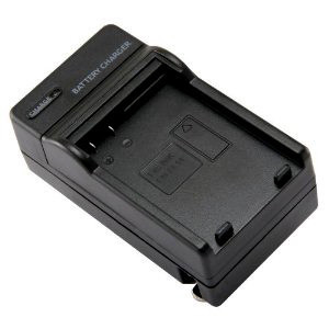 Зарядное устройство для аккумулятора DBC-Olympus LI-50b / C 70 BK