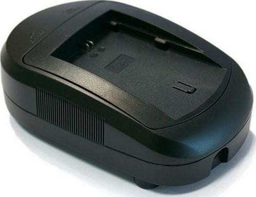 Зарядное устройство для аккумулятора Panasonic DU 07 14 21 + авто зарядка