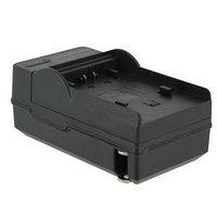 Зарядное устройство для аккумулятора DBC-Samsung 0837 / FNP40 / 0737 / D-L18