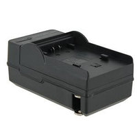 Зарядное устройство для аккумулятора DBC-Samsung 10 A 11 A