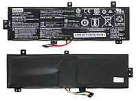 Аккумулятор для ноутбука Lenovo Ideapad 310-15isk, L15L2PB5 (7.72V, 5055mAh) Original
