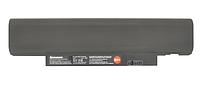 Аккумулятор для ноутбука Lenovo Thinkpad E320, 42T4945 (11.1V, 5200 mAh)