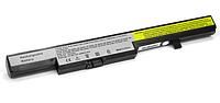 Аккумулятор для ноутбука Lenovo B50, L13S4A01 (14.4V, 2200 mAh)