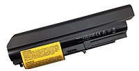 Аккумулятор для ноутбука Lenovo/IBM ThinkPad T400 (10.8V, 5200 mAh)