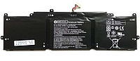 Аккумулятор для ноутбука HP Stream 13-c, ME03XL (11.4V 3080 mAh) Original