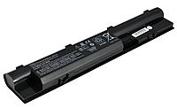 Аккумулятор для ноутбука HP Probook 450 G1, FP06 (10.8V, 5200 mAh)