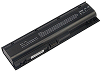 Аккумулятор для ноутбука HP Probook 4340S, RC06XL (10.8V, 5200 mAh)