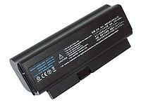 Аккумулятор для ноутбука HP Probook 4310s, HH04 (14.4V, 2600 mAh)