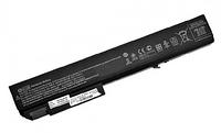 Аккумулятор для ноутбука HP Elitebook 8530w, AV08 (14.4V, 5200 mAh)