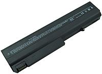 Аккумулятор для ноутбука HP NC6100, HSTNN-DB05 (10.8V, 5200 mAh)