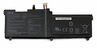 Аккумулятор для ноутбука Asus ROG GL702V, C41N1541 (15.2V, 5000 mAh) Original