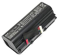 Аккумулятор для ноутбука Asus ROG G751J, A42N1403 (15V, 5800 mAh) Original