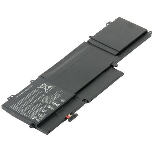 Аккумулятор для ноутбука Asus Zenbook UX32A, UX32VD, C23-UX32 (7.4V, 6520 mAh) Original