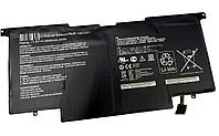 Аккумулятор для ноутбука Asus Zenbook UX31, UX31E, C22-UX31 (7.4V, 6840 mAh) Original