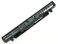 Аккумулятор для ноутбука Asus Rog GL552, A41N1424 (14.4V 3150 mAh) Original
