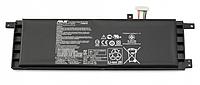 Аккумулятор для ноутбука Asus X553, B21N1329 (7.2V, 4000 mAh) Original