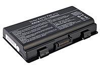 Аккумулятор для ноутбука Asus X51, A32-X51 (11.1V, 5200 mAh)
