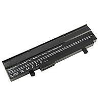 Аккумулятор для ноутбука Asus Eee Pc 1015, A32-1015 (10.8V, 4400 mAh)