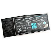 Аккумулятор для ноутбука Dell Alienware M17x R3 R4, BTYVOY1 (11.1V, 7860 mAh) Original