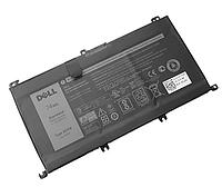 Аккумулятор для ноутбука Dell Inspiron 15 7559, 357F9 (11.4V, 6400 mAh) Original