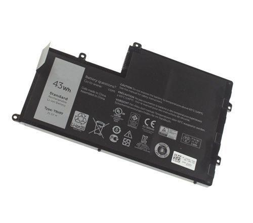 Аккумулятор для ноутбука Dell Inspiron 15 5547, TRHFF (11.1V, 3950 mAh)