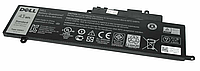 Аккумулятор для ноутбука Dell Inspiron 11 3147, GK5KY (10.8v / 11.1V, 3950 mAh) Original