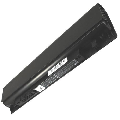Аккумулятор для ноутбука Dell Inspiron 15Z 1570, 6DN3N (11.1V 5200 mAh)