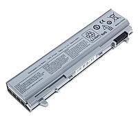 Аккумулятор для ноутбука Dell Latitude E6400, PT434 (11.1V 5200 mAh)