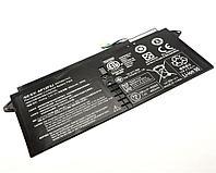 Аккумулятор для ноутбука Acer Aspire S7-391, AP12F3J (7.4V, 4680 mAh) Original