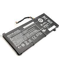 Аккумулятор для ноутбука Acer Aspire V Nitro VN7-571, AC14A8L (11.4V, 4605 mAh) Original