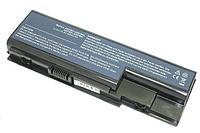 Аккумулятор для ноутбука Acer 5720, AS07B31 (11.1V, 5200 mAh)