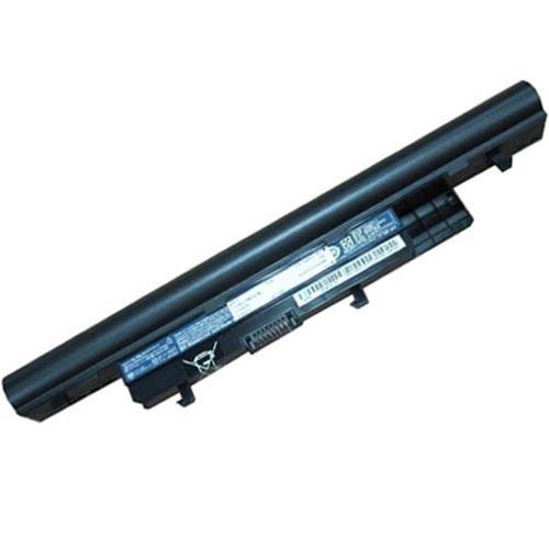 Аккумулятор для ноутбука Acer Gateway ID49, AS10H51 (11.1V, 5200 mAh)