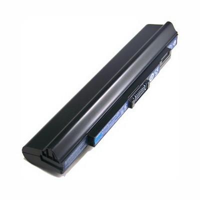Аккумулятор для ноутбука Acer Aspire One 751, UM09A51 (11.1V, 4400 mAh)
