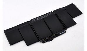 Аккумулятор для Apple Macbook Pro Retina A1398, A1494 (11.26V, 8440 mAh) Original