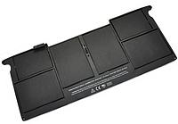 Аккумулятор для Apple Macbook A1465 A1370, A1406 (7.3V, 4680 mAh) Original