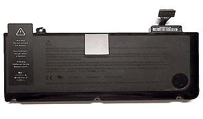 Аккумулятор для ноутбука Apple Macbook Pro 13 A1322, A1278 (10.95V 5800 mAh) Original