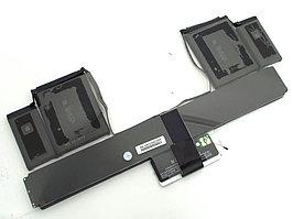 Аккумулятор для ноутбука Apple Macbook Pro A1425, A1437 (11.21V, 6600 mAh) Original